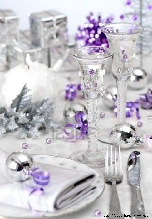 original-winter-table-decor-ideas-13 (487x700, 203Kb)