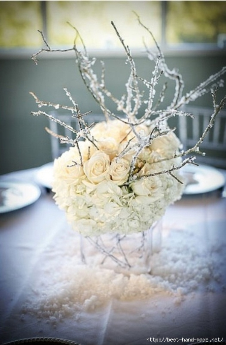 original-winter-table-decor-ideas-24 (459x700, 195Kb)