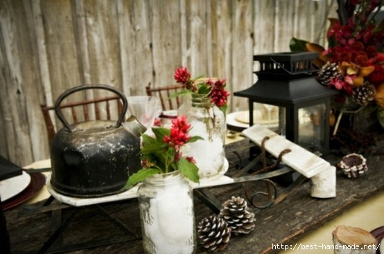 original-winter-table-decor-ideas-26-554x367 (554x367, 125Kb)