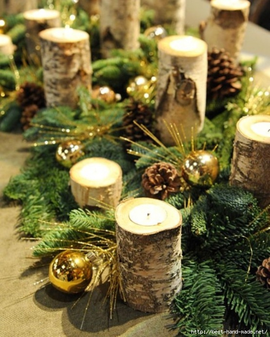 original-winter-table-decor-ideas-28-554x692 (554x692, 242Kb)