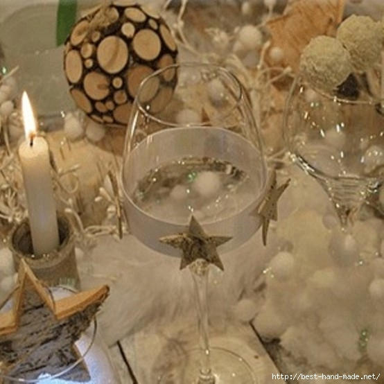 original-winter-table-decor-ideas-29-554x554 (554x554, 148Kb)