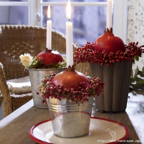thanksgiving-table-decoration-ideas (500x500, 145Kb)