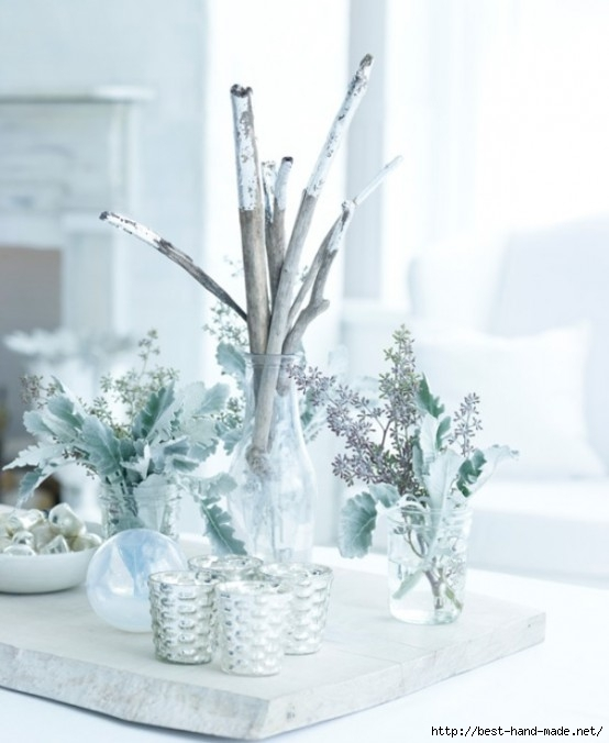 white-christmas-decorations-1-554x676 (554x676, 138Kb)
