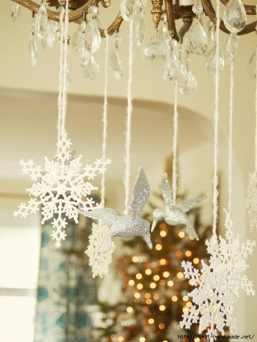 white-christmas-decorations-5-554x738 (525x700, 227Kb)