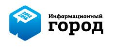 logo (237x104, 5Kb)