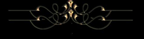 0ab4c48b (476x132, 31Kb)