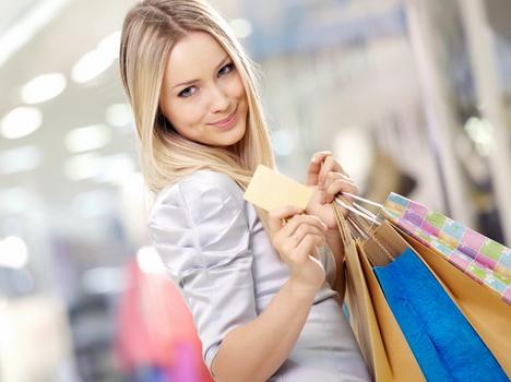шопинг (468x350, 50Kb)
