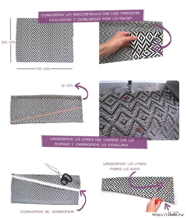 chaqueta-jacquard-DIY-3 (597x700, 308Kb)