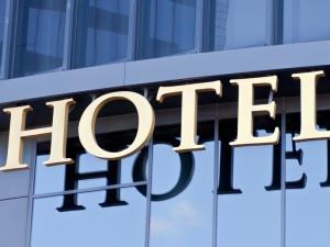 1111hotel_shutterstock_mini (300x225, 49Kb)