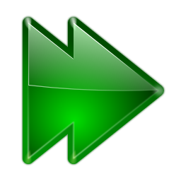 4160157_Actionsarrowrightdoubleicon (256x256, 23Kb)