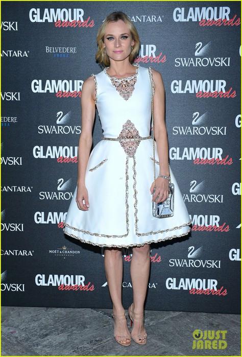 diane-kruger-dita-von-teese-glamour-awards-06 (474x700, 122Kb)