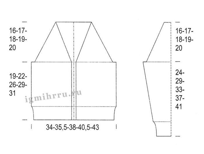 HjUVpx6ig7Q (700x527, 73Kb)