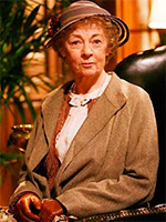 miss_marple_new (150x200, 18Kb)