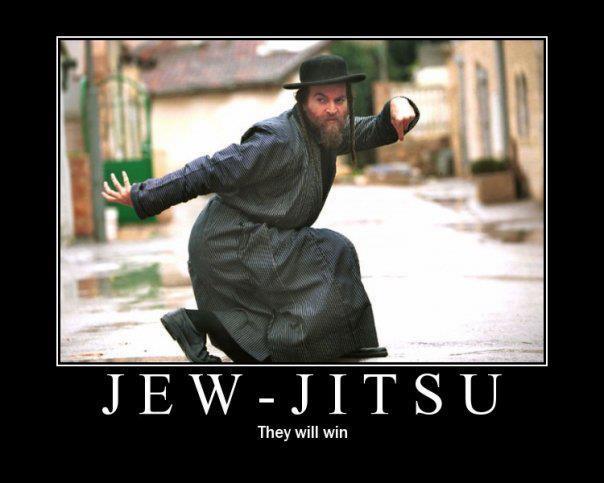054-Jew-Jitsu (604x483, 33Kb)