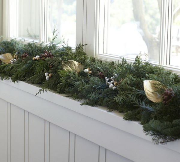 new-year-decorations-from-pine-branches1-4 (600x540, 199Kb)