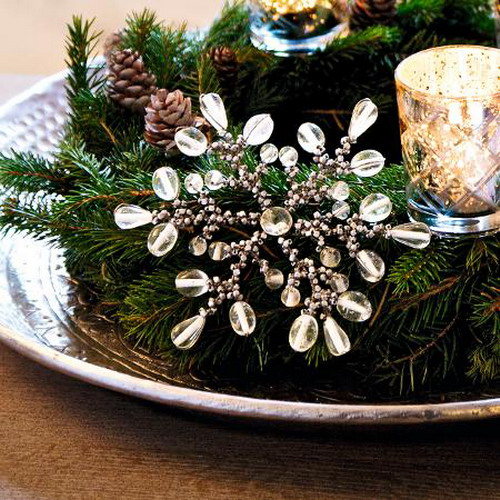 new-year-decorations-from-pine-branches-centerpiece4 (500x500, 331Kb)