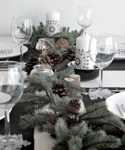 new-year-decorations-from-pine-branches-centerpiece6 (500x600, 218Kb)