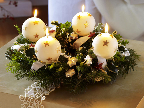 new-year-decorations-from-pine-branches-candles7 (600x450, 314Kb)