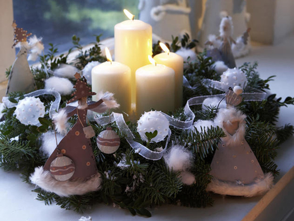 new-year-decorations-from-pine-branches-candles9 (600x450, 280Kb)
