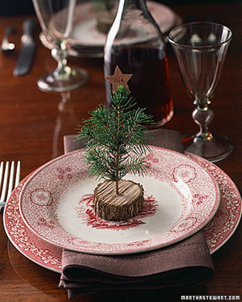 new-year-decorations-from-pine-branches-on-plate2 (480x600, 273Kb)