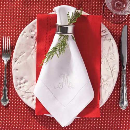 new-year-decorations-from-pine-branches-on-plate7 (500x500, 261Kb)