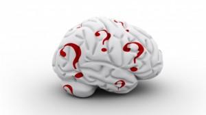 brain/1418633873_brain300x168 (300x168, 8Kb)