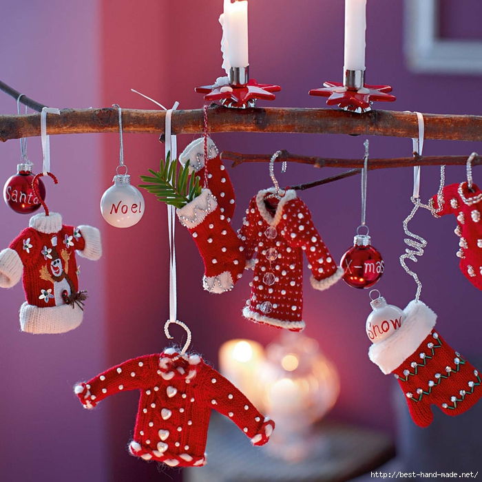 bathroom-decor-miniature-christmas-bathroom-decorations-with-cute-red-tiny-fashion-christmas-bathroom-accessories-sets-christmas-bathroom-decorations-for-elegant-and-girly-accessories-and-ornaments (700x700, 350Kb)