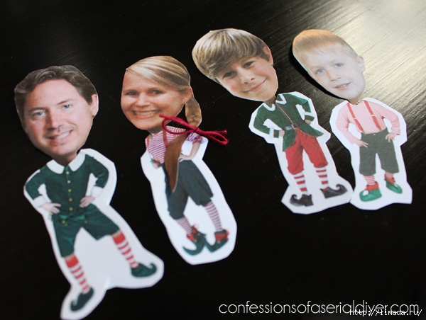 Santas-Elves-Place-Cards-11 (600x452, 158Kb)