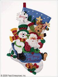 Шаблоны для пошива рождественских сапожков (8) (200x267, 44Kb)