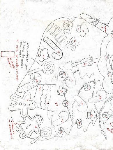 Шаблоны для пошива рождественских сапожков (25) (388x512, 157Kb)