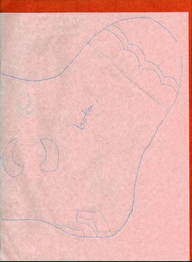 Шаблоны для пошива рождественских сапожков (3) (375x512, 137Kb)