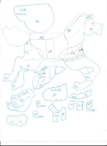 Шаблоны для пошива рождественских сапожков (6) (375x512, 114Kb)