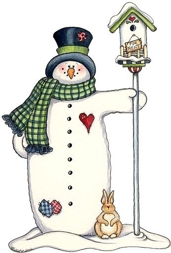снеговики для творчества3 (347x512, 99Kb)