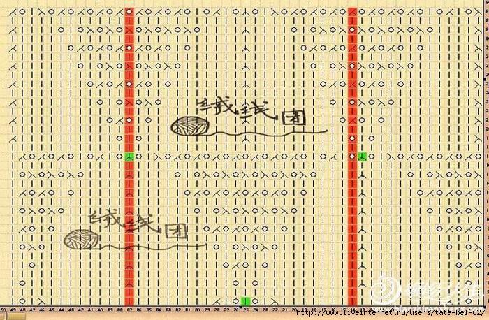 http://img0.liveinternet.ru/images/attach/c/0/118/877/118877176_3863677_tynika_yzor2.jpg