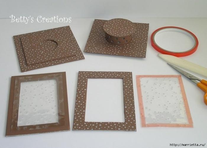 Faroles de Navidad con sus manos de cartón (7) (700x499, 190Kb)