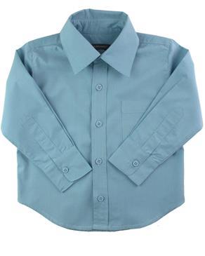 Camisa-infantil-menino-que-te-encante-607PFC01 (292x365, 39Kb)