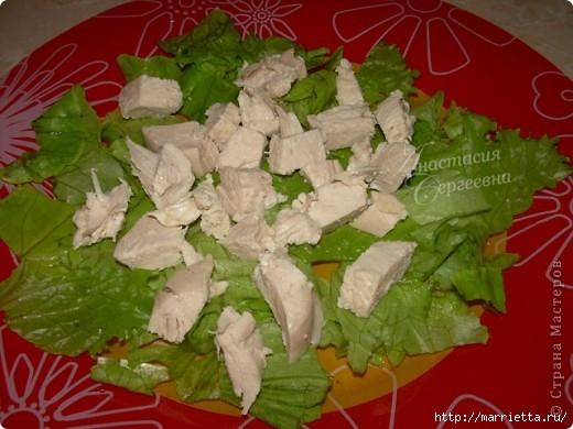 Грибной салатик ИДИЛЛИЯ (3) (520x390, 137Kb)