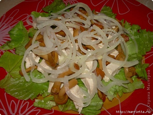 Грибной салатик ИДИЛЛИЯ (5) (520x390, 142Kb)