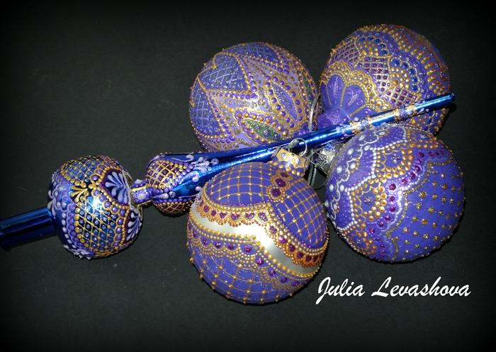 Фиолетовые 1 (700x497, 290Kb)