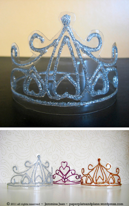 crystal-crowns (437x700, 357Kb)