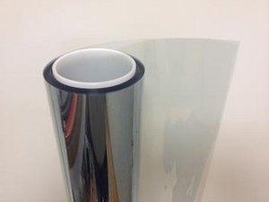 пленка-теплоизолирующая  (300x225, 7Kb)