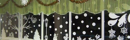 новогодние раскраски для детей, новогодние  картинки  для детей, детские новогодние раскраски, простые новогодние силуэты, простые новогодние трафареты, как украсить окна на новый год, чем украсить окна на новый год, как чем задекорировать окна на новый год,