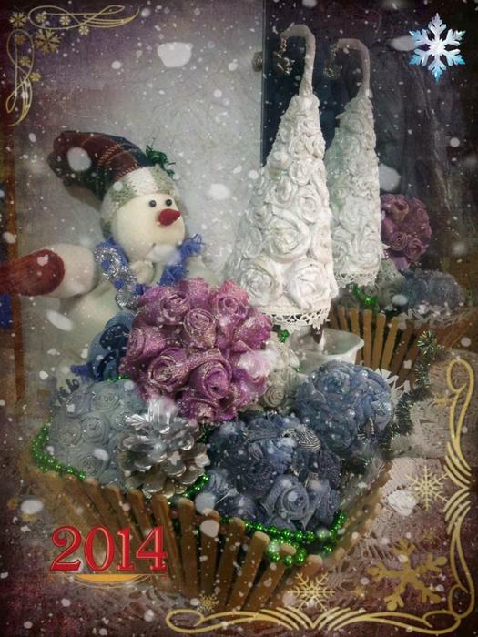 Наш прошлый Новый год/5704230_Foto4789_obr (525x700, 327Kb)