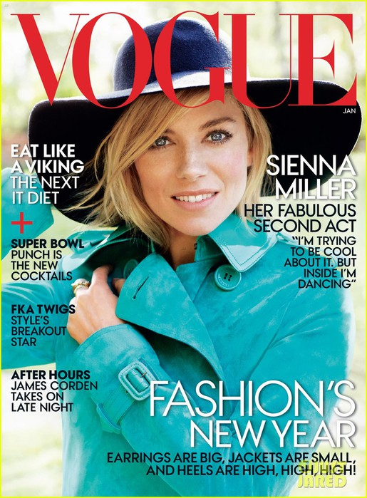 sienna-miller-vogue-cover-shoot-01 (515x700, 125Kb)