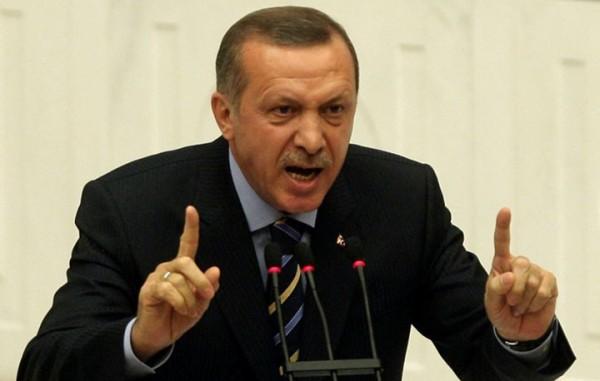 ЕС пытается надавить на Турцию 2 (600x381, 37Kb)