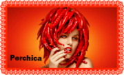4979645_6ec64ce52a06 (190x109, 42Kb)