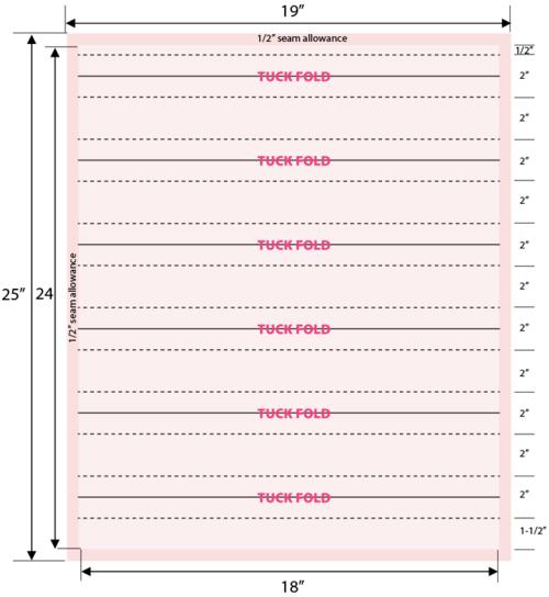 1796-Pleating-Diagram_0 (500x544, 56Kb)
