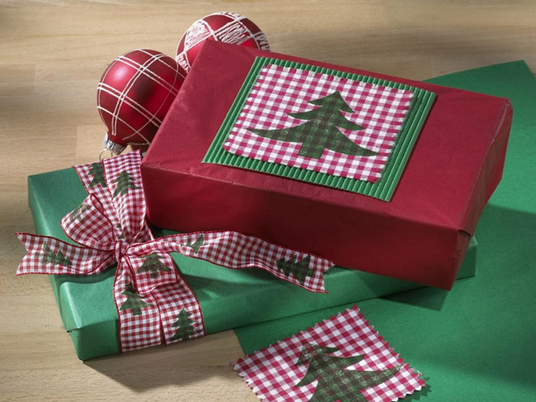 new-year-gift-wrapping-themes1-2 (600x450, 278Kb)