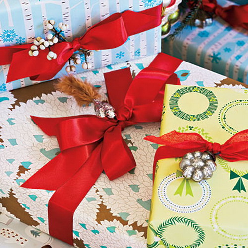new-year-gift-wrapping-themes1-4 (500x500, 294Kb)
