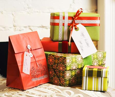 new-year-gift-wrapping-themes1-6 (450x380, 163Kb)